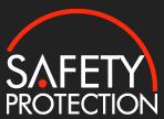 Safety Protection - Mise en conformité de machines industrielles